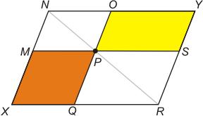 Para-Congruence.jpg