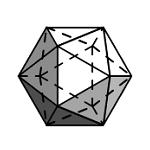 GeometricSolids ICON