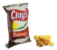 928 clays chips