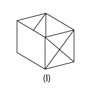 Hypar furthermore Cube 20clipart 20base 2010 besides Creating A 4 Dimensional Cube in addition Mathmisconceptions blogspot in addition Bournemouth Bos be Map From 1928. on connecting cubes