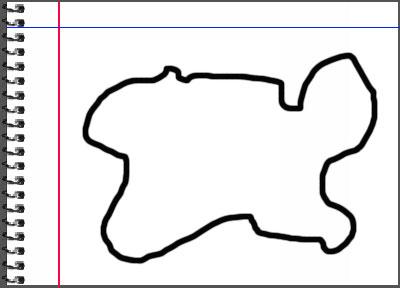 areas of regular polygons worksheet