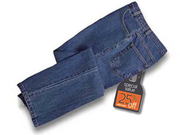2252 discount jeans