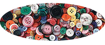 2732 buttons