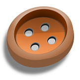 ButtonTrains ICON