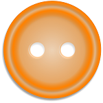 LostButtons ICON